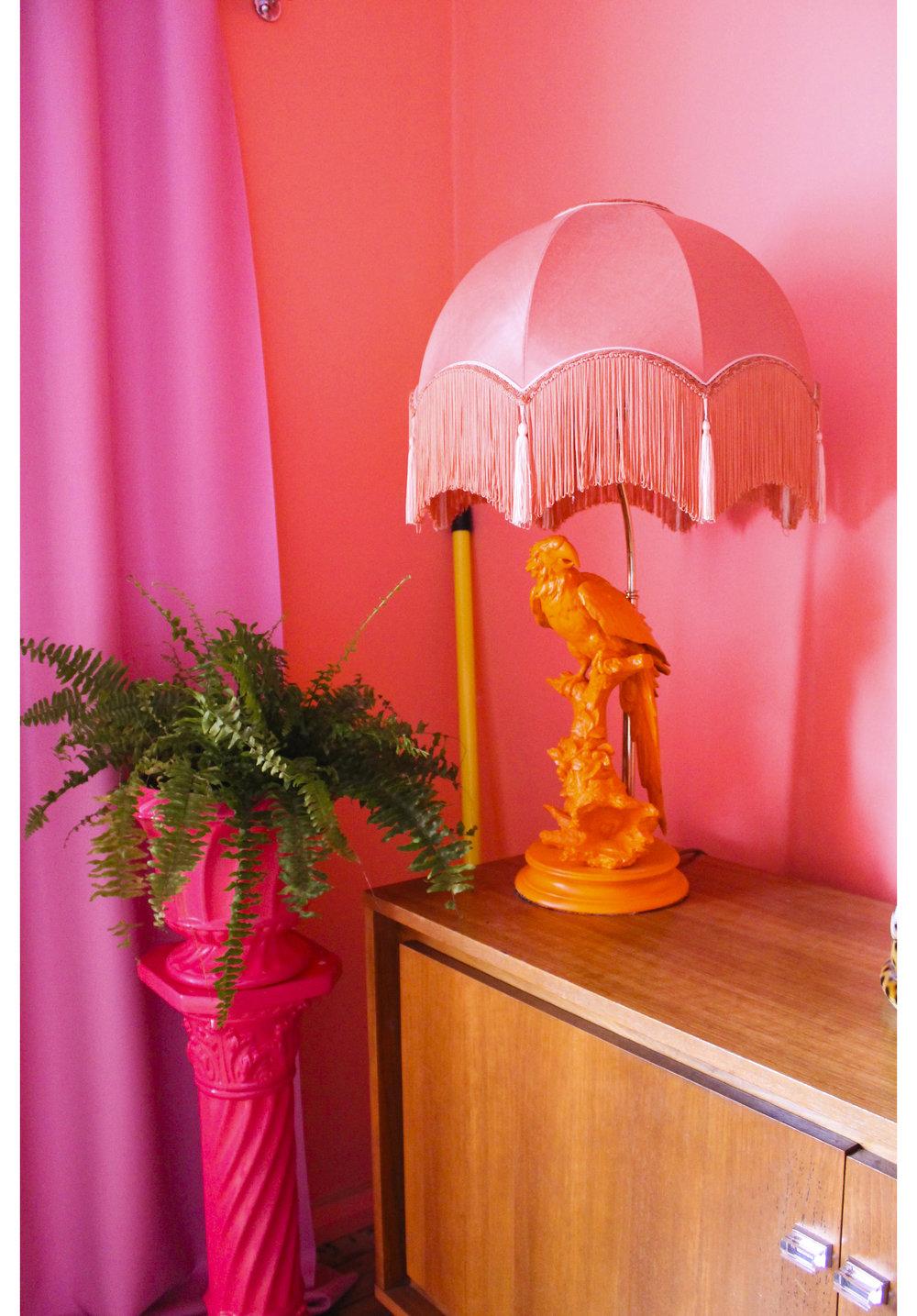 MLH Lounge Bird Lamp.jpg