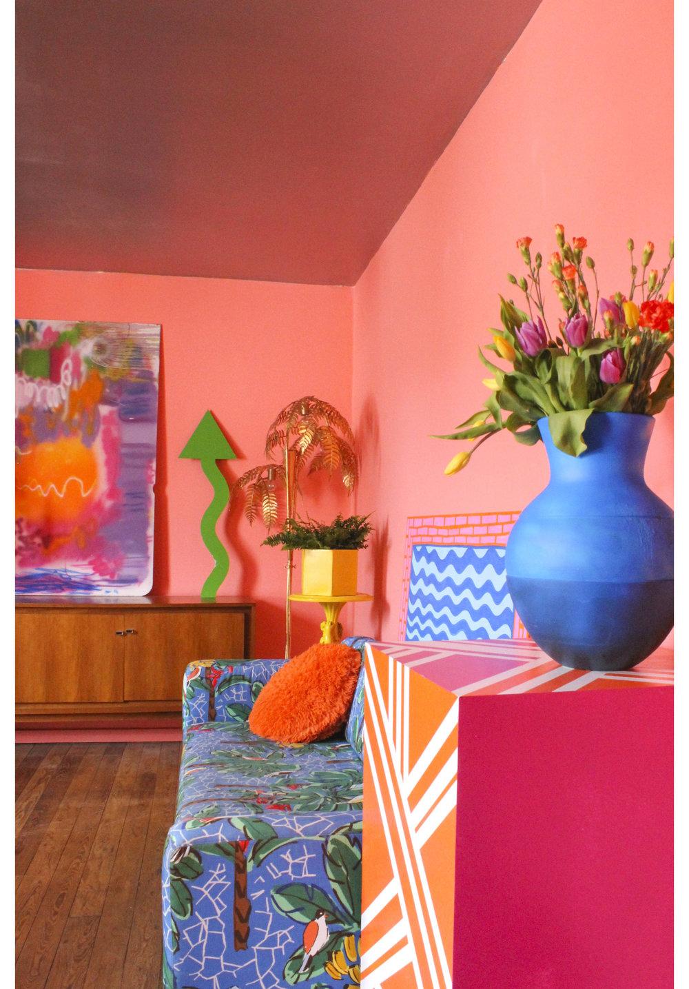 MLH Living Room Tropical Sofa Side.jpg
