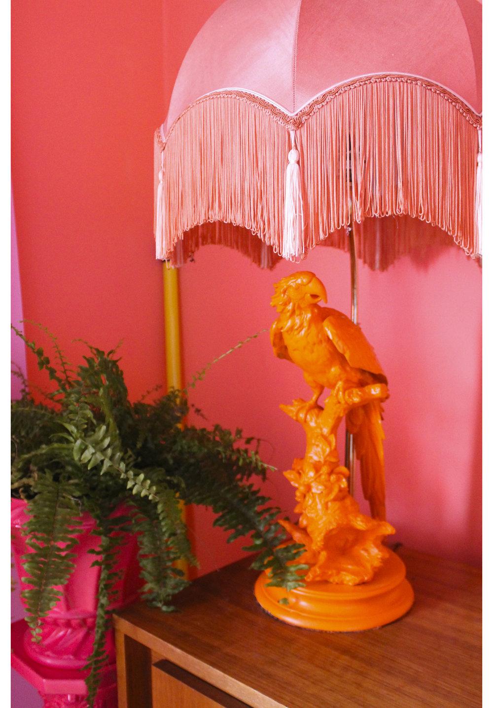 MLH Lounge Bird Lamp Detail.jpg