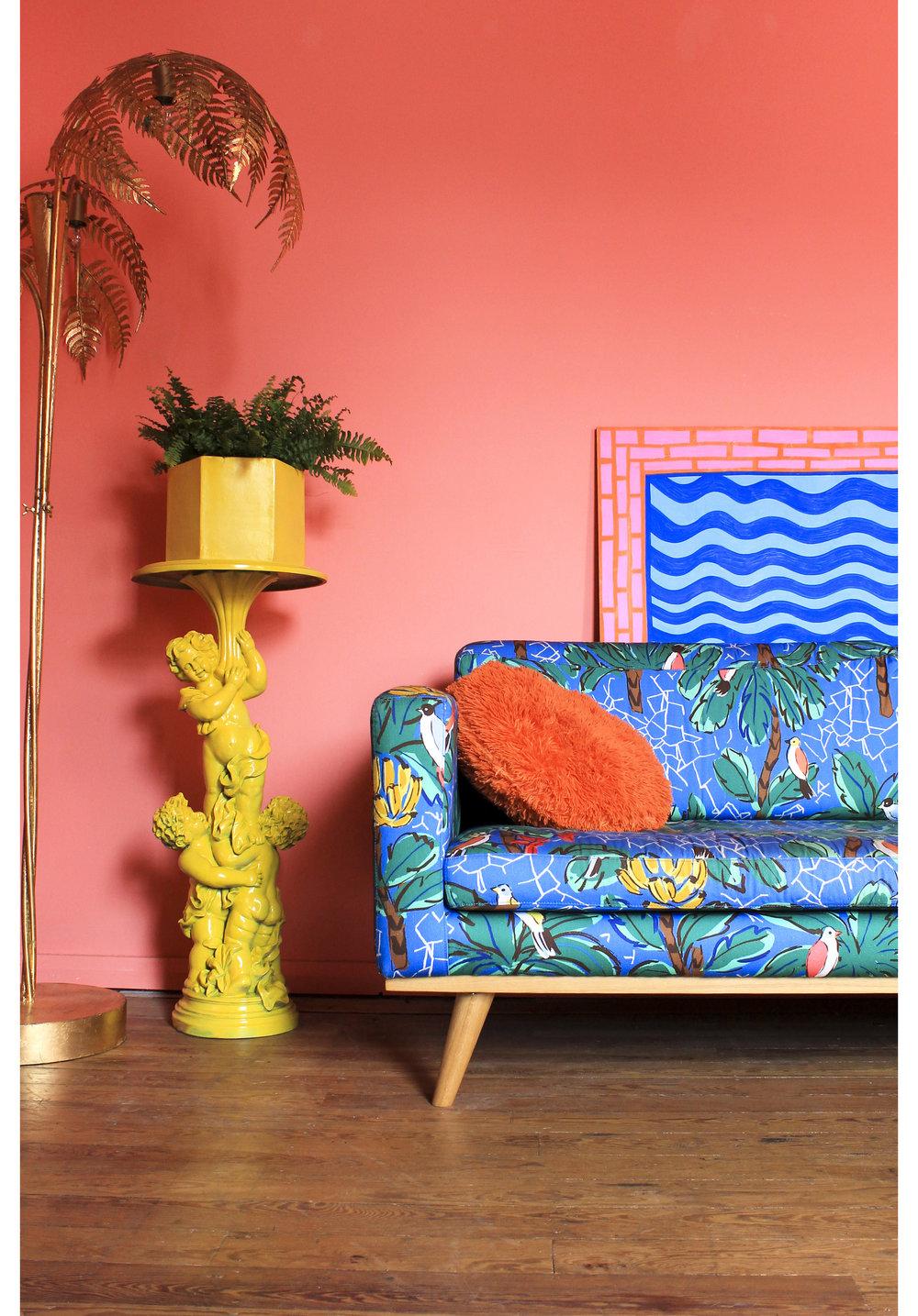 MLH Tropical Sofa.jpg
