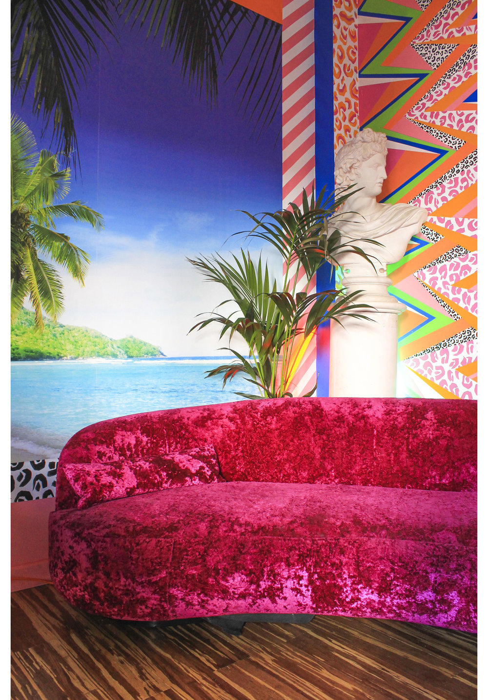MLH Kitchen Pink Sofa.jpg