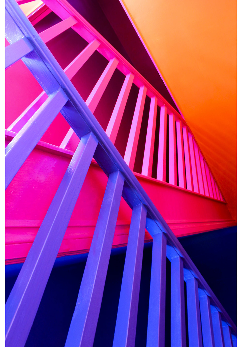 MLH Staircase Abstract.jpg