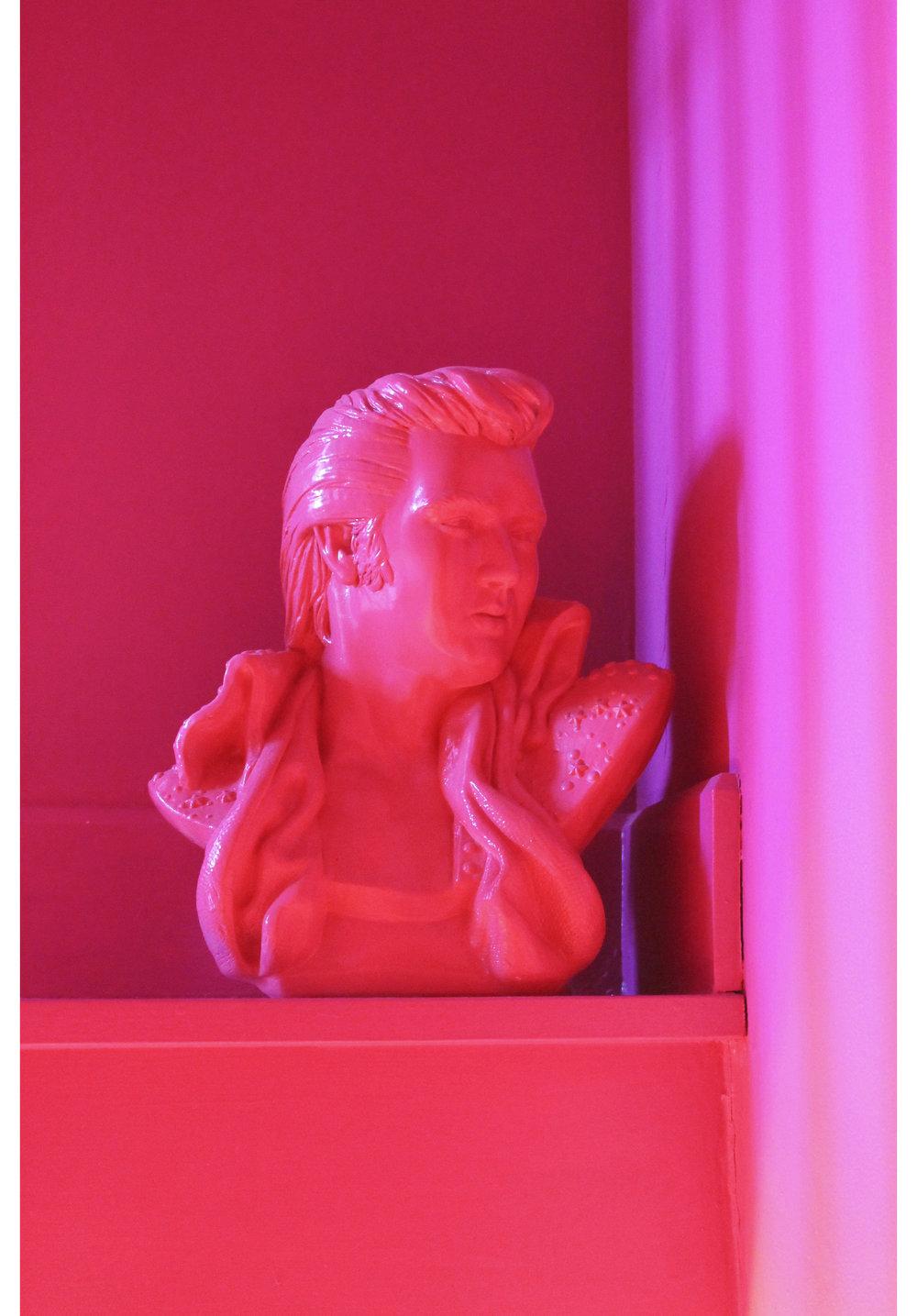 MLH Elvis Bust.jpg