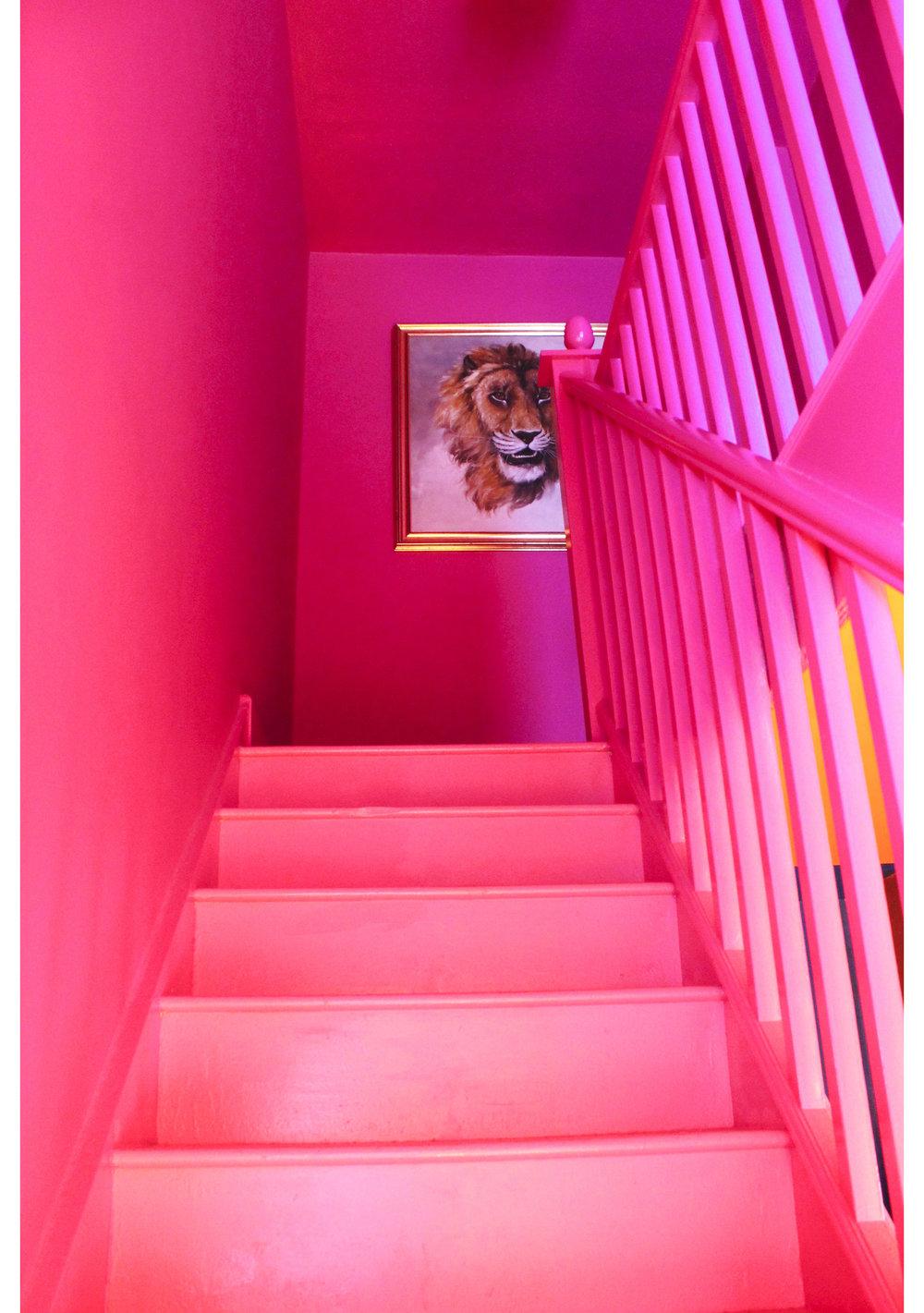 MLH Pink Stairs.jpg
