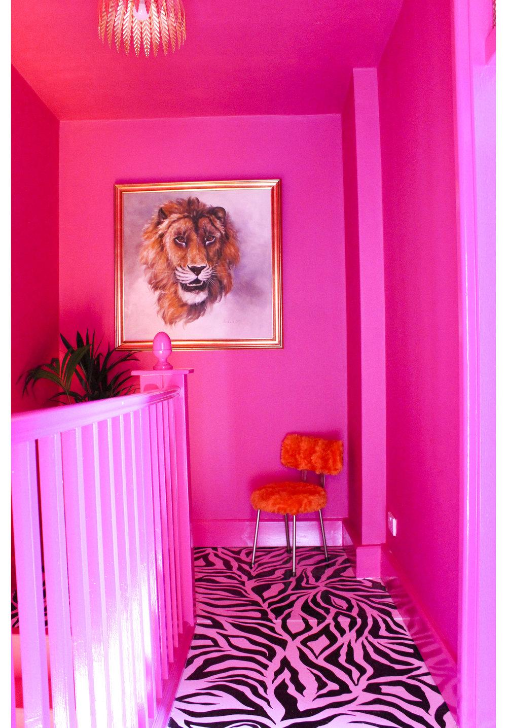 MLH Pink Landing Lion.jpg