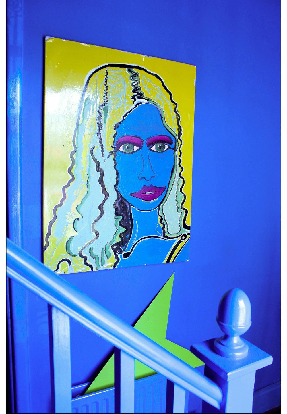 MLH Blue Hallway.jpg