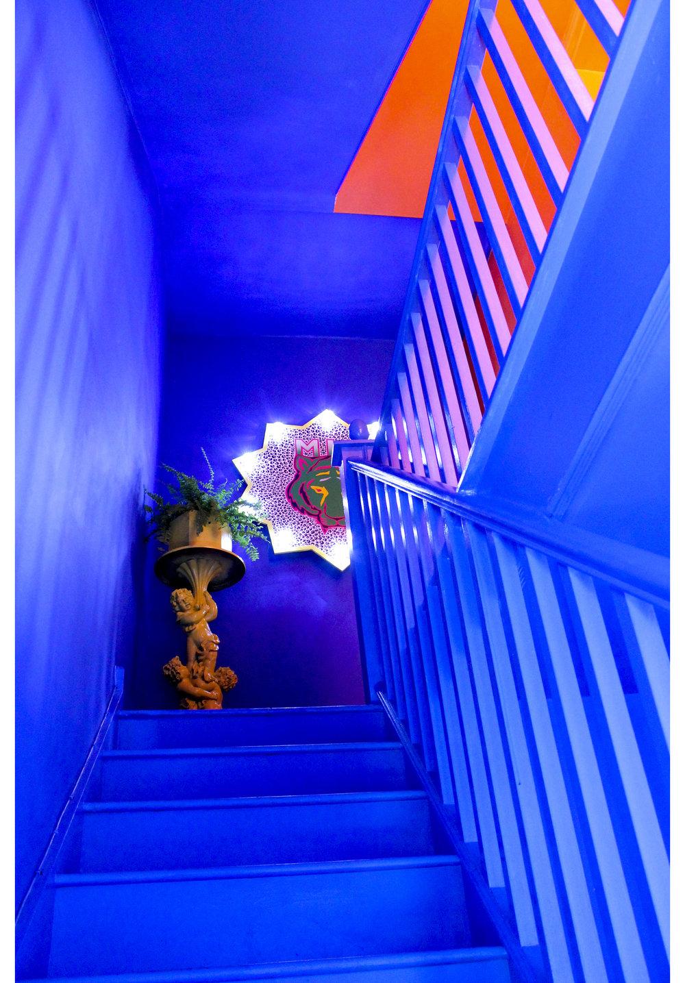MLH Blue Staircase.jpg