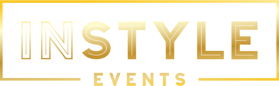 InStyle Events