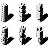 static1.squarespace-4.jpg