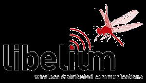 libelium.png