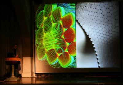 smart_geometry_conference.jpg
