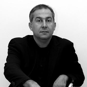 Ferran_Adria-Enric_Ruiz-Geli_ARAIMA20101214_0155_1_small.jpg