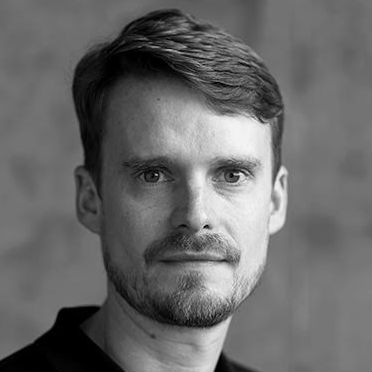 Tobias Schwinn.jpg