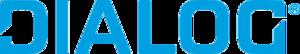 Dialog-logo_Blue.png
