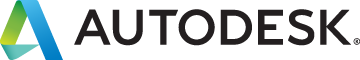 autodesk-logo-rgb-1line-medium-v2.png
