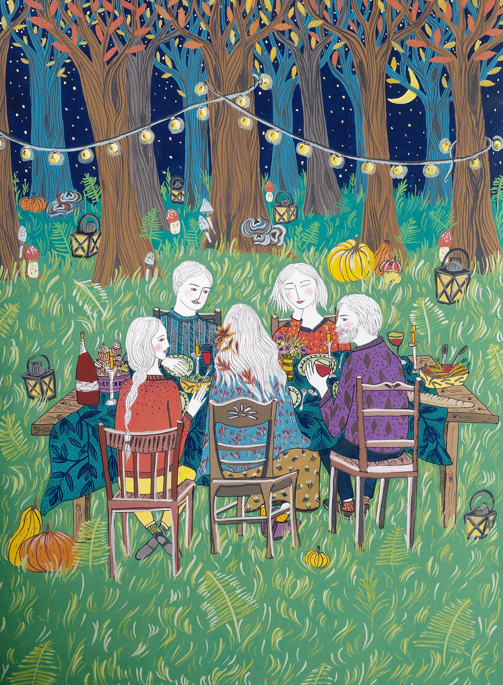 11autumnfeast_illustration_janina_bourosu.jpg