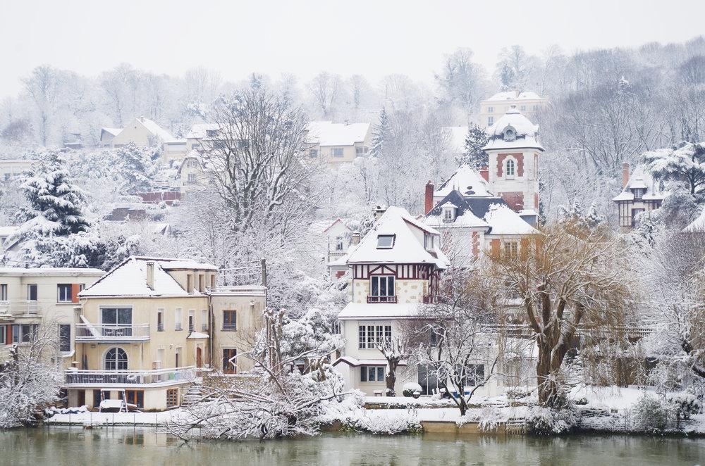 winterwonderland_janinabourosu18.jpg