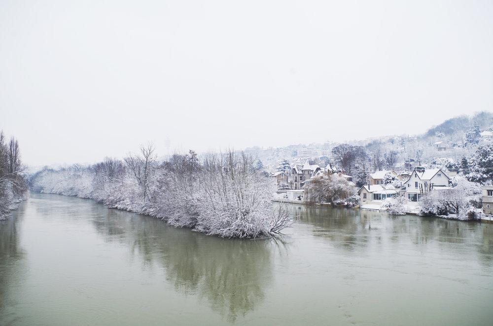 winterwonderland_janinabourosu19.jpg