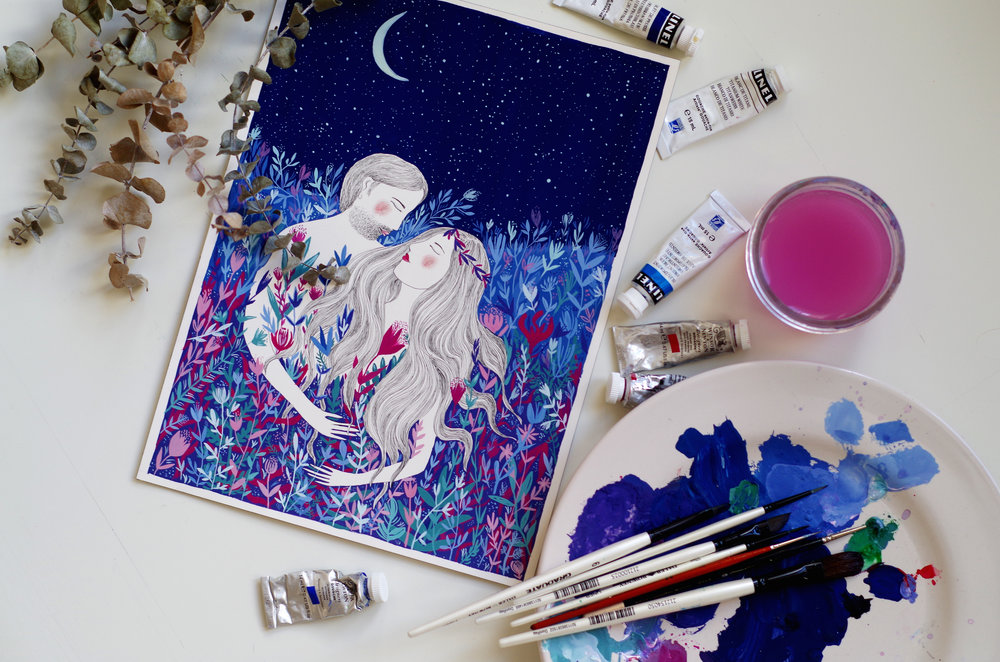 10Adam&Eve_Janina_Bourosu_Ilustration_2018.jpg
