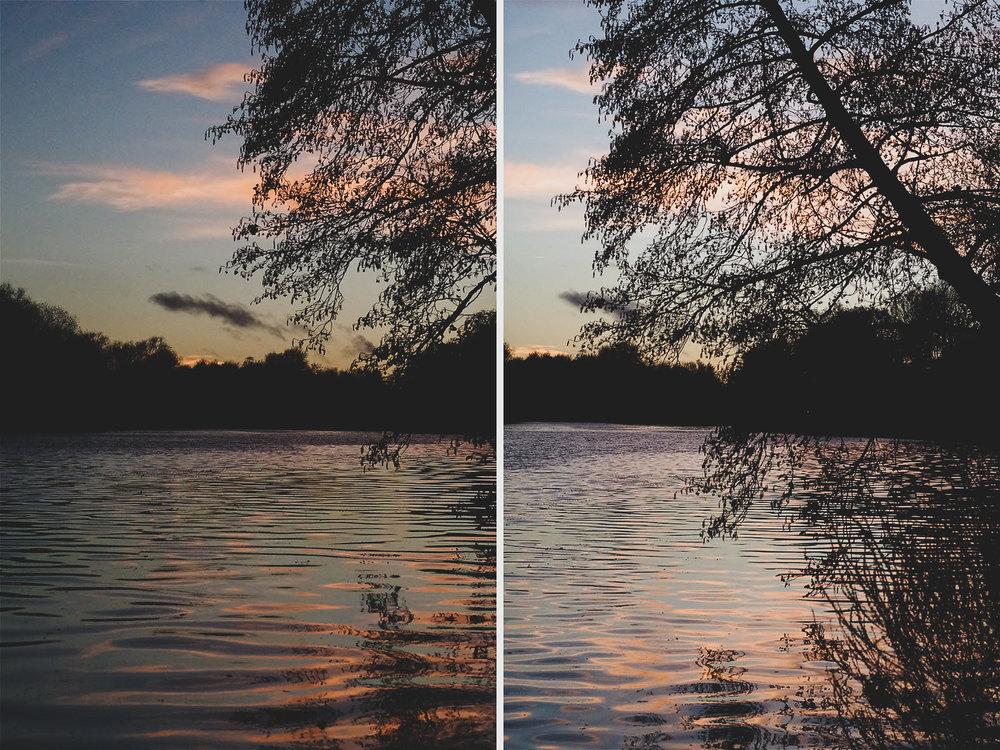1_winter_sunset_janina_bourosu_art.jpg