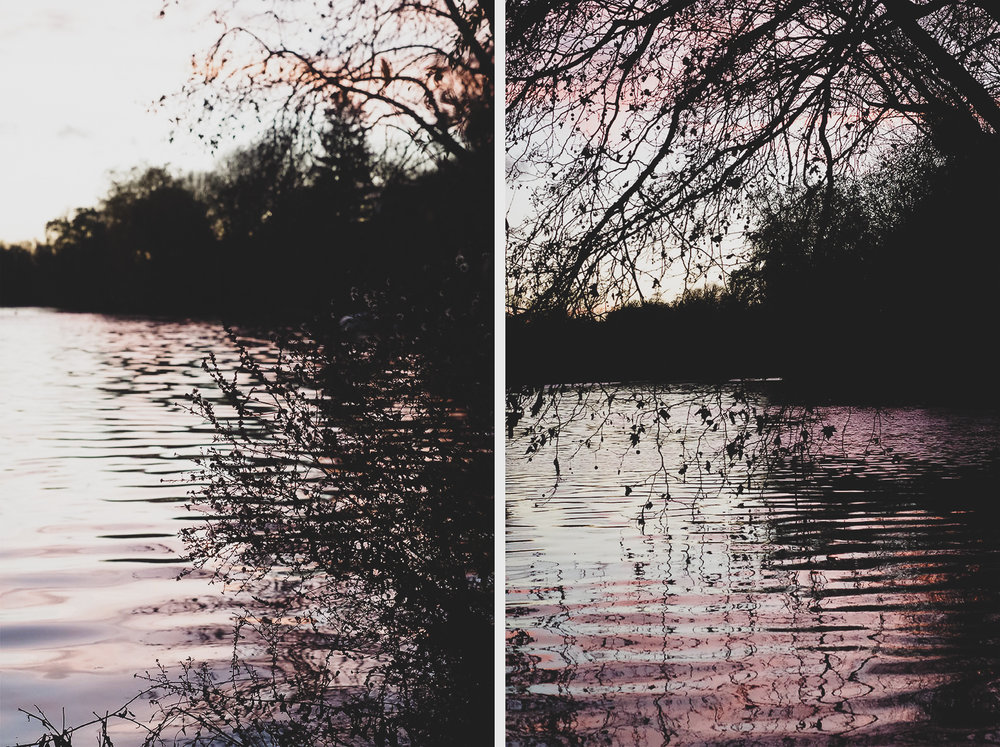 2_winter_sunset_janina_bourosu_art.jpg