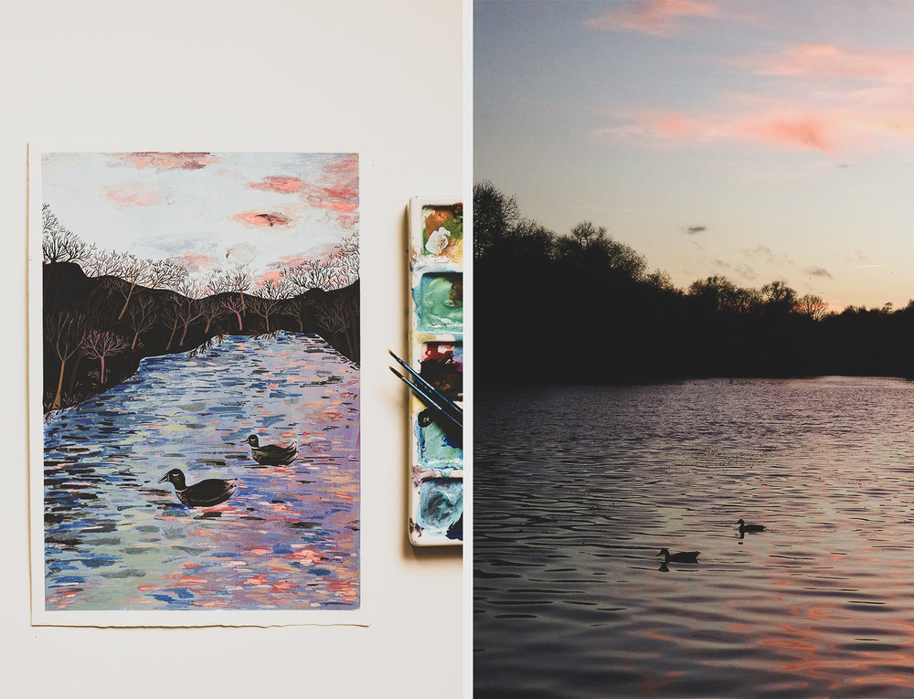 3_winter_sunset_janina_bourosu_illustration.jpg
