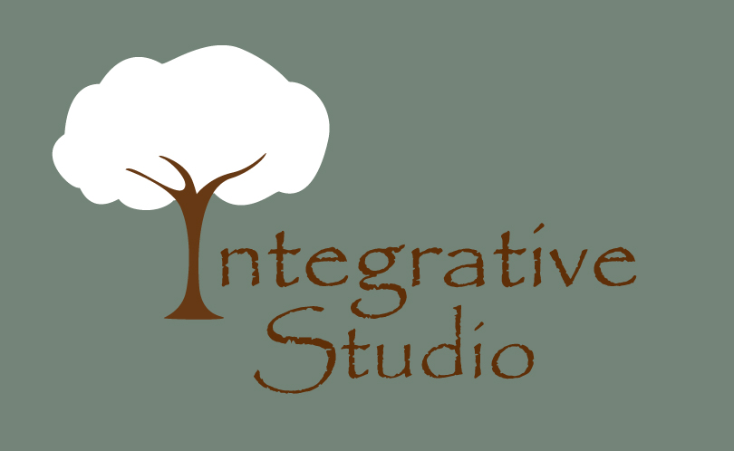 Welcome to Integrative Studio