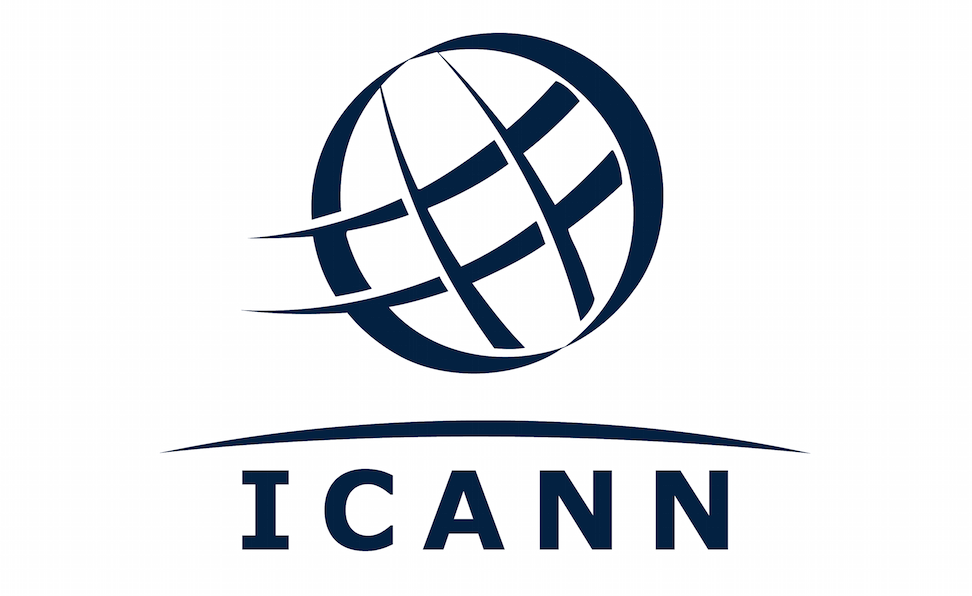 icann logo for linkedin-01(edit).png