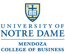 Guest Lecturer (PMP) - Lectured to Executive MBA students primarily on the use of Agile Software Development methodology.