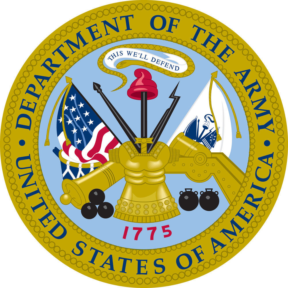 U.S. Army - 1988 - 19975 Years Active DutyFort Polk, LA & Camp Zama, Japan4 Years ROTC - Green to Gold Scholarship