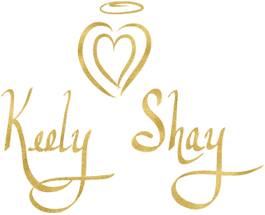 Keely Shay Logo.png