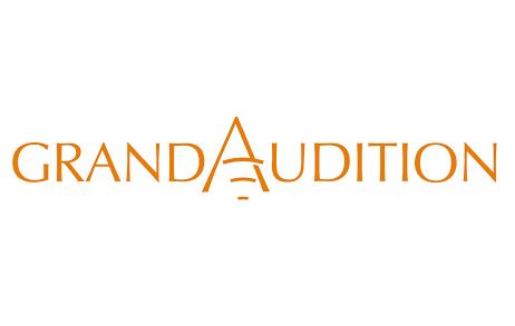 GrandAudition.png