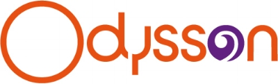 Logo-Odysson-RVB.jpg