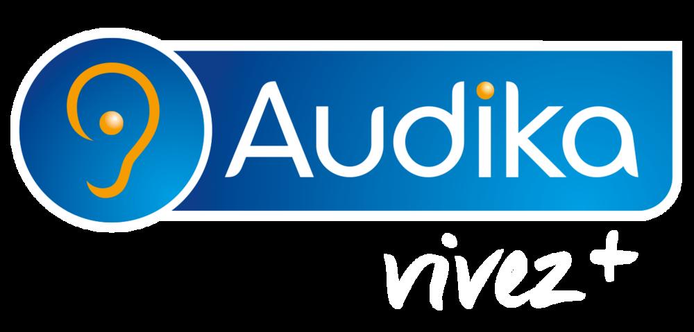 logo_audika.png