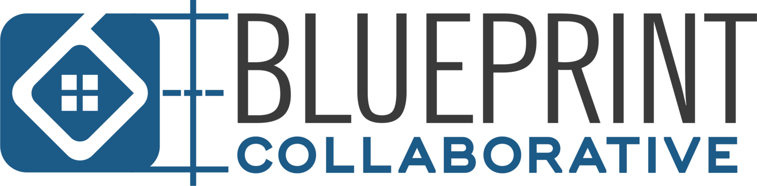 Blueprint Collaborative