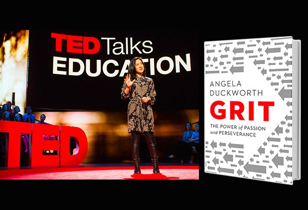 Angela-Duckworth-Grit-Book.jpg