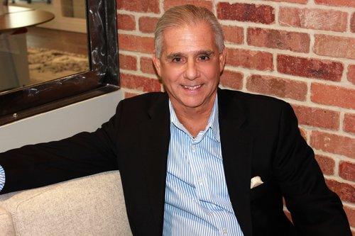 Ed Zigo, Principal Broker