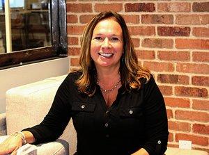 Mary Keegan, Associate