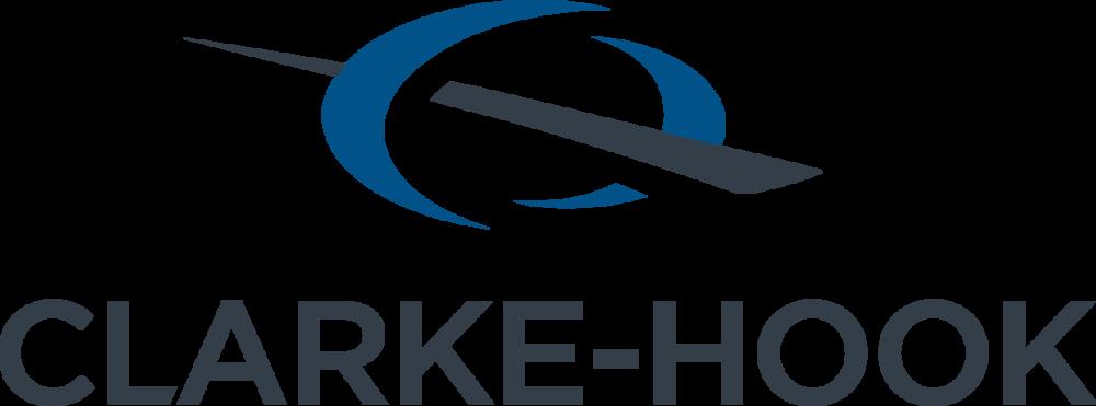 Clarke-Hook-RGB.png