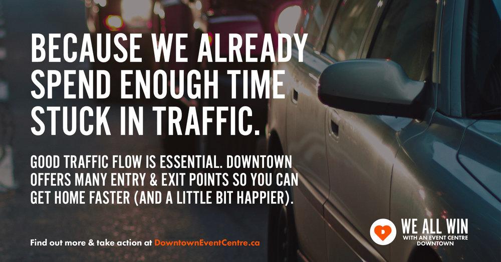 Downtown_Lifestyle_Kingsway.jpg