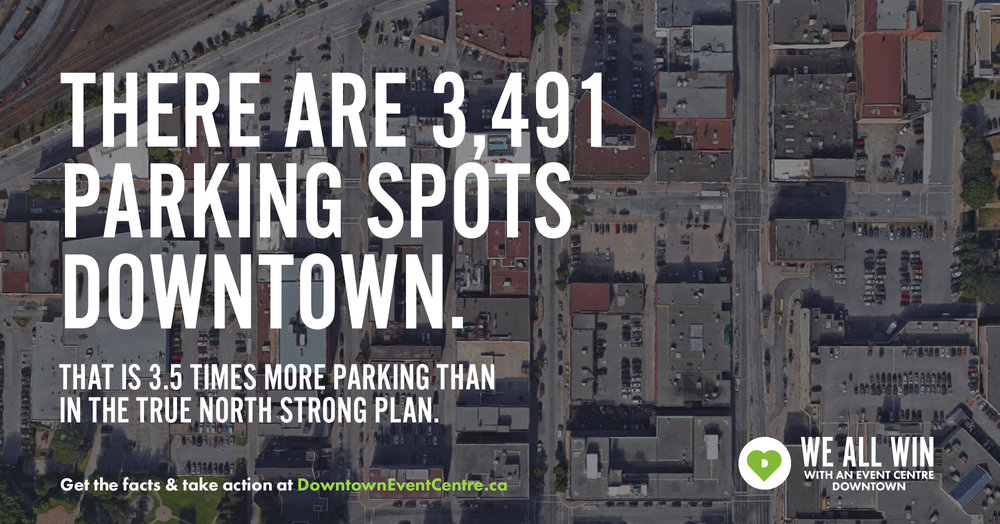 Downtown_Facts_ParkingSpots.jpg