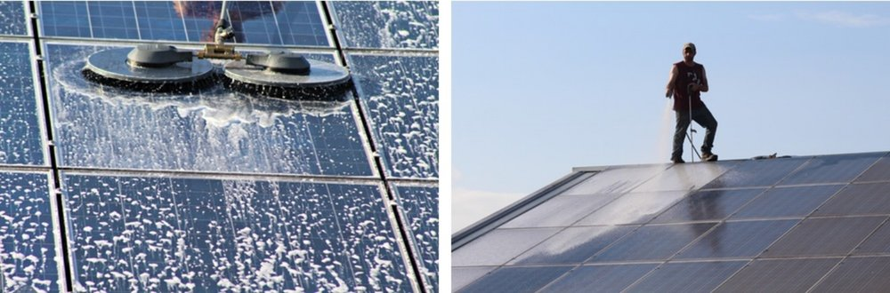 Solar Panel Cleaning Services.jpg