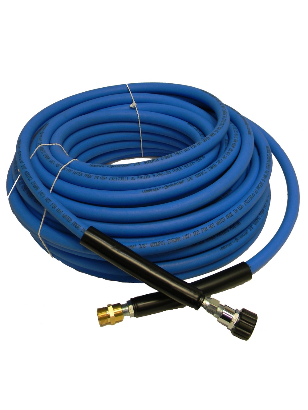 Uberflex Hose for Solar Panel Cleaning.jpg
