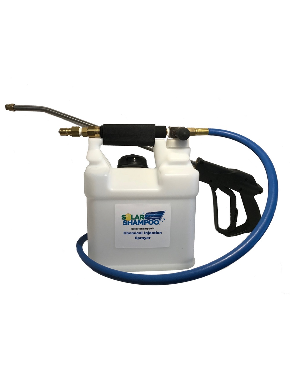Solar Panel Chemical Sprayer.jpg