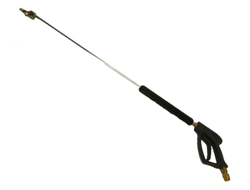 36 Inch Wand for Solar Panel Cleaning.jpg