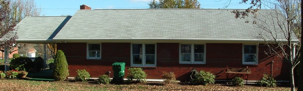12b roof cleaning pic.JPG