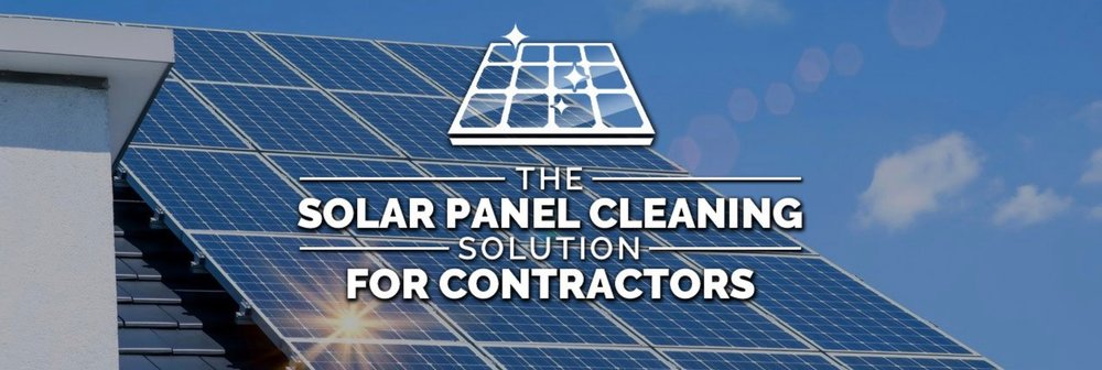 Solar Panel Cleaning Chemicals.jpg