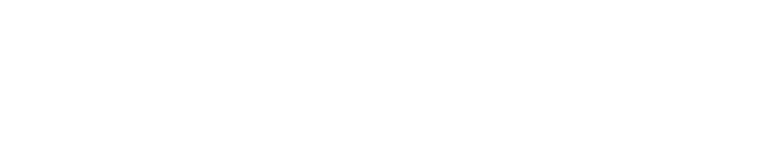 Sports Channel Media, Inc.