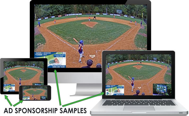 yourgamecam_ad_sponsorship_samples.jpg