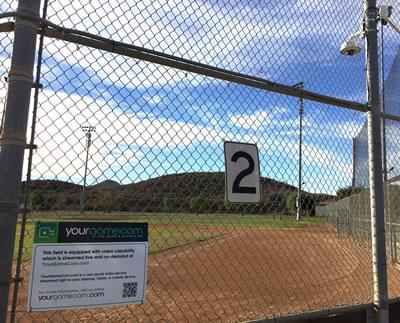yourgamecam_camera_and_signage3.jpg